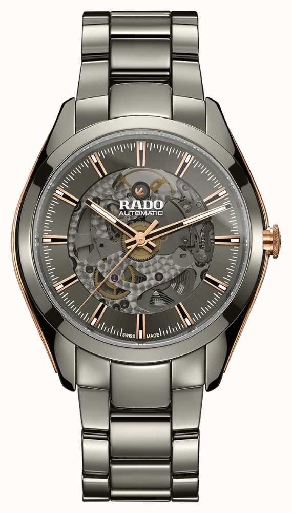 RADO R32021102