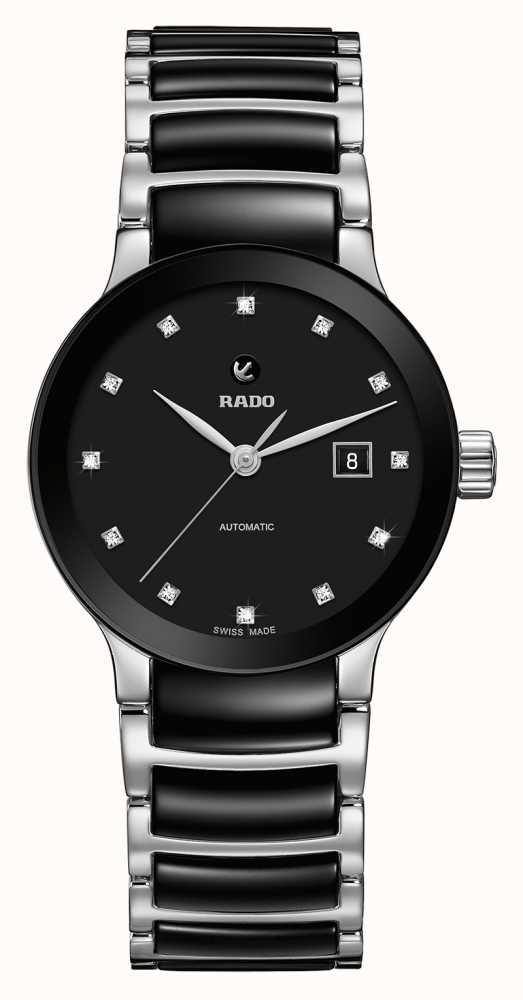 RADO R30009752