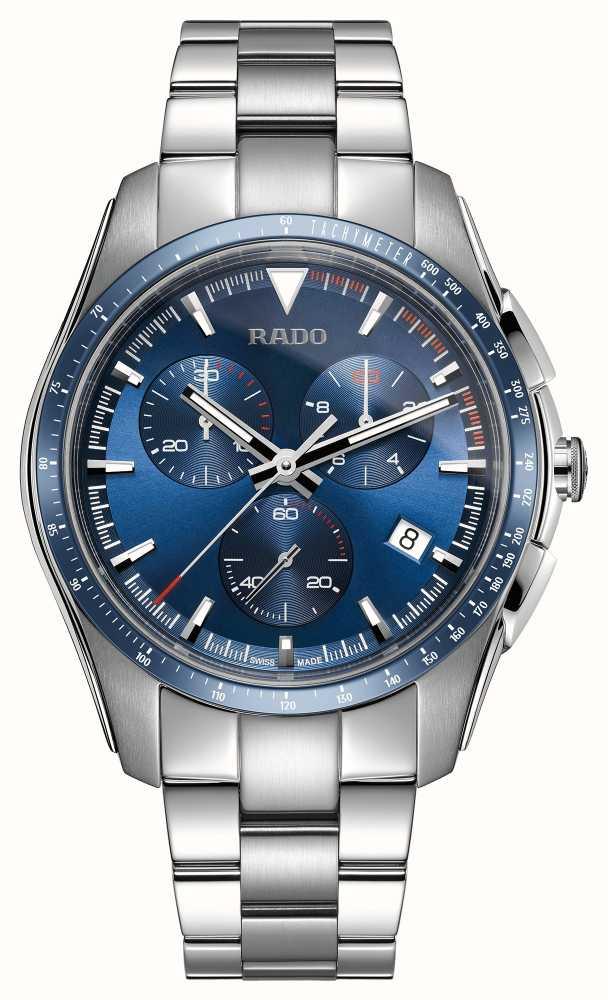 RADO R32259203