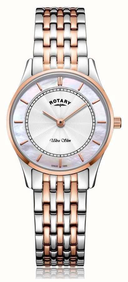 Rotary LB08302/07/D