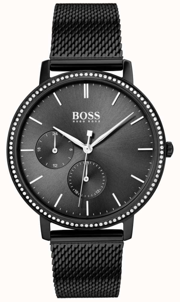 BOSS 1502521