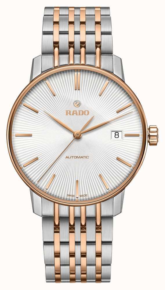 RADO R22860027