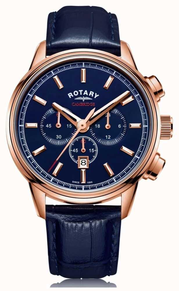 Rotary GS05399/05