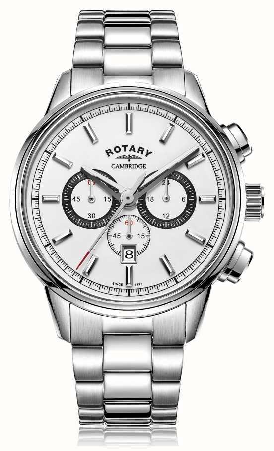 Rotary GB05395/02