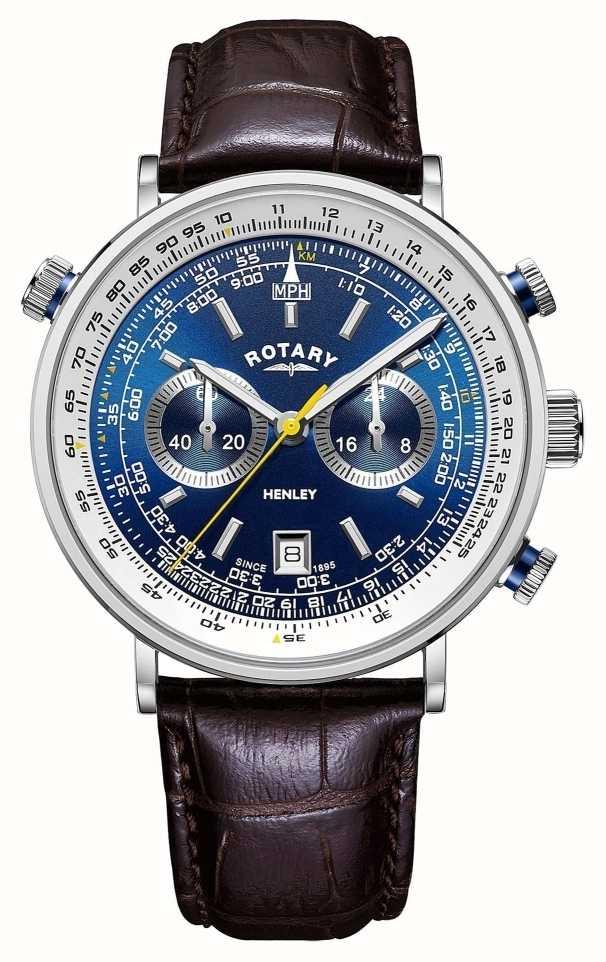 Rotary GS05235/05