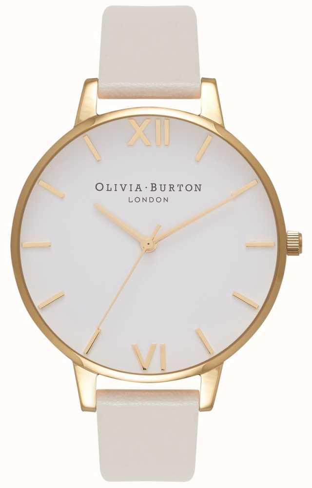 Olivia Burton OB16BDV03