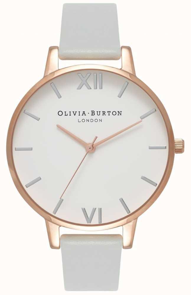 Olivia Burton OB16BDV02