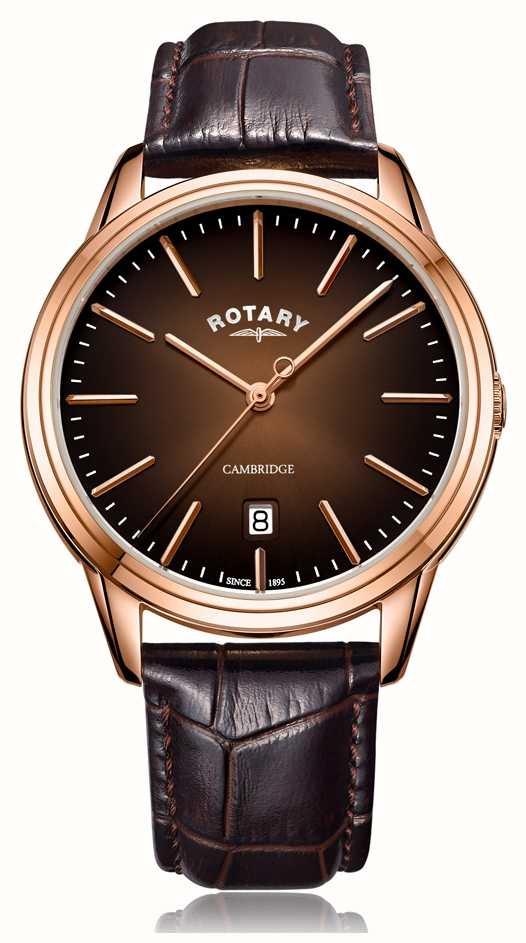 Rotary GS05394/16