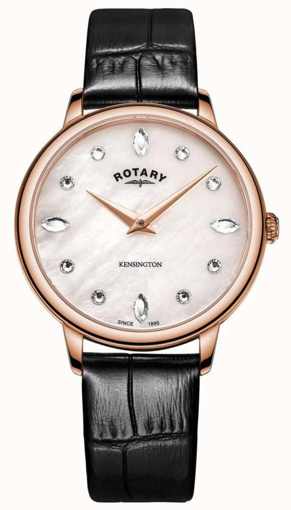 Rotary LS05174/41