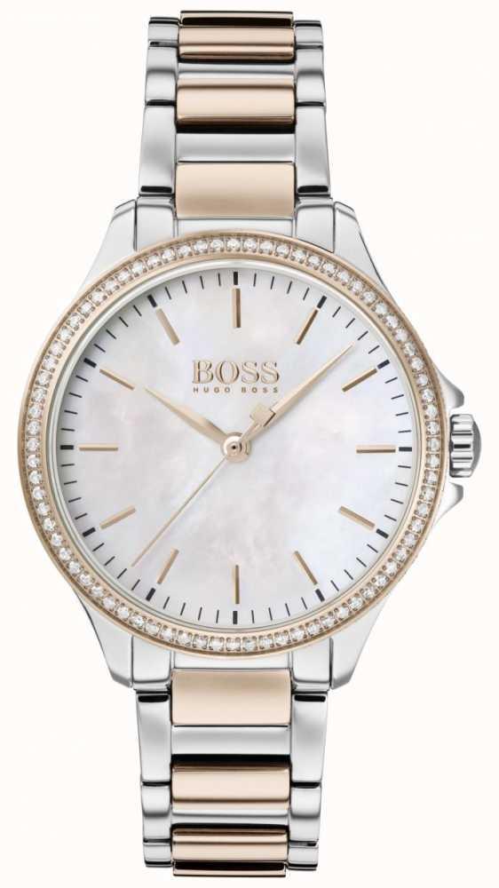 BOSS 1502524
