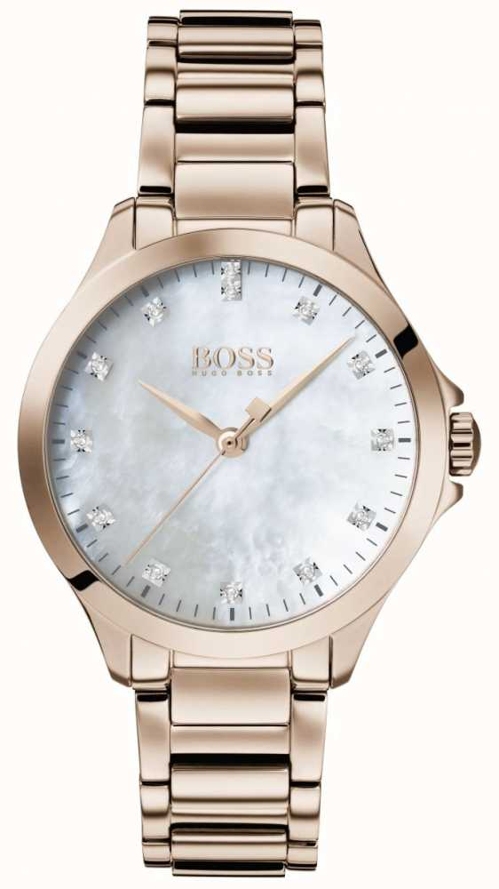 BOSS 1502523