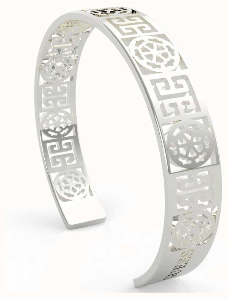 Guess Jewellery UBB29104