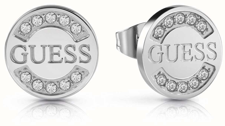 Guess Jewellery UBE28028