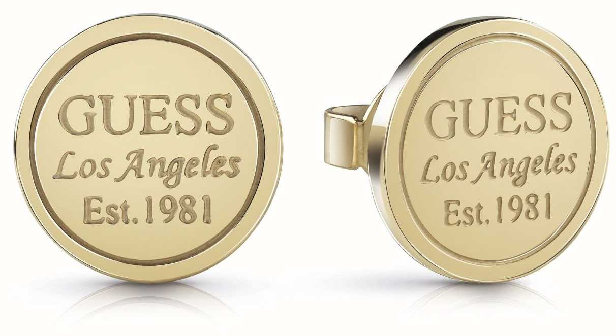Guess Jewellery UBE28035