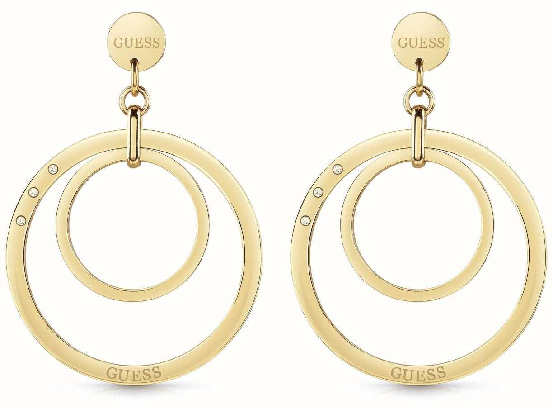 Large Mismatch Earrings Handmade Geometric \u00b7 Big Rectangle Earring Hoop \u00b7 Rainbow Bronze Asymmetrical Earrings \u00b7 Multicolor Square Earring