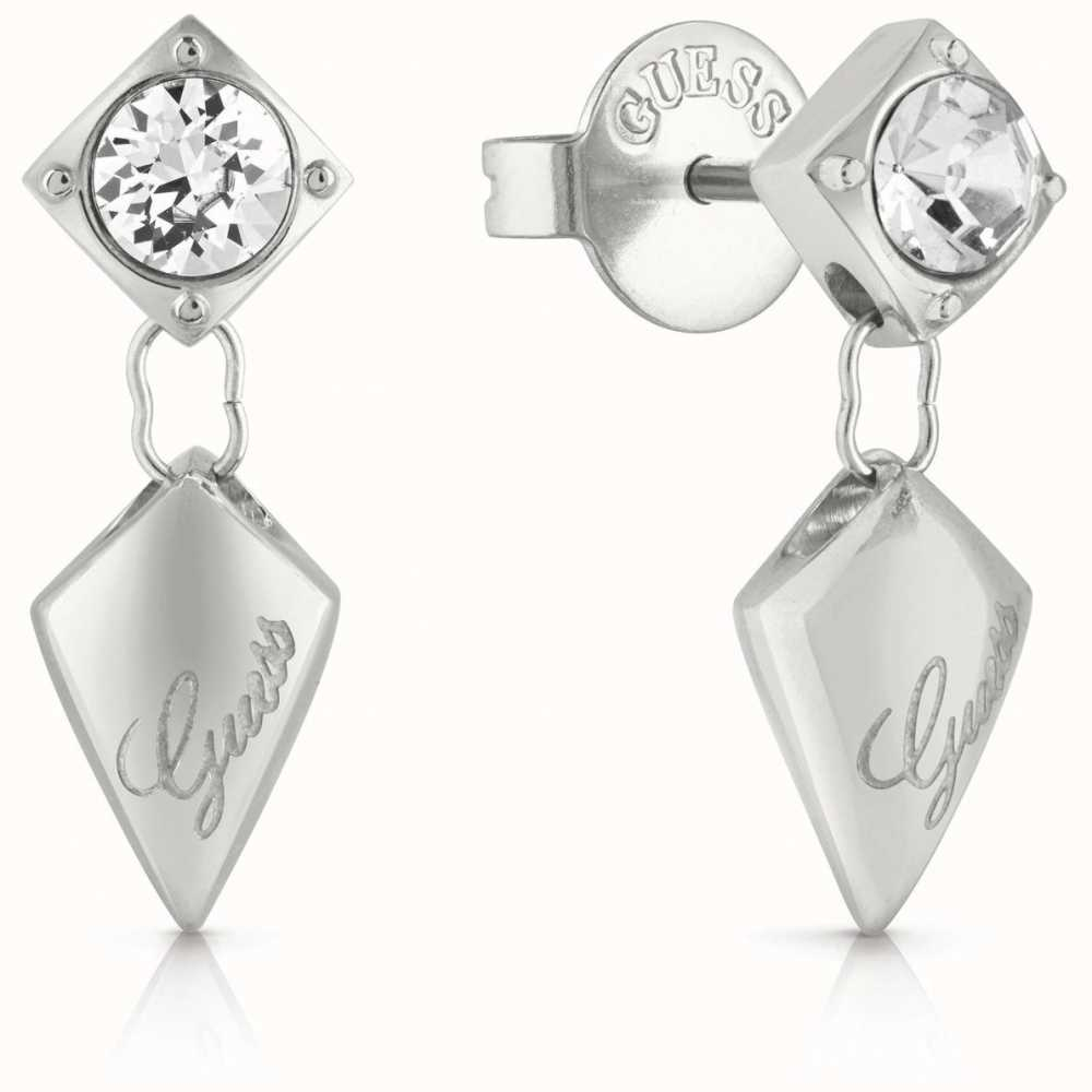 Guess Jewellery UBE29097