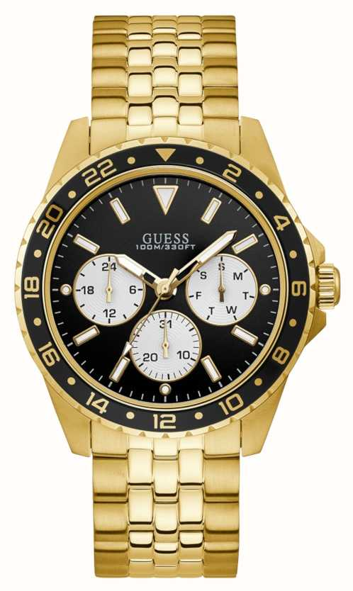 Guess W1107G4