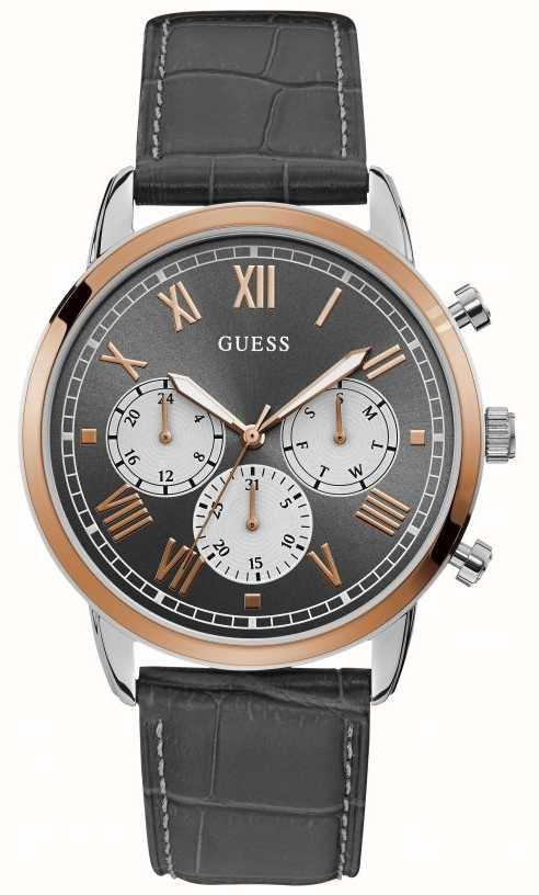 Guess W1261G5