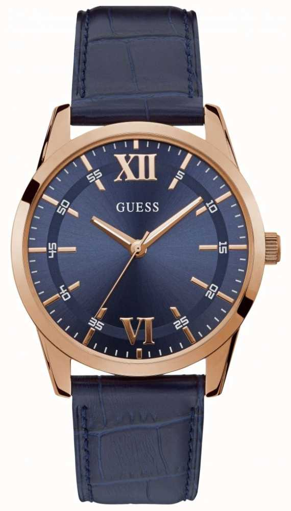 Guess W1307G2