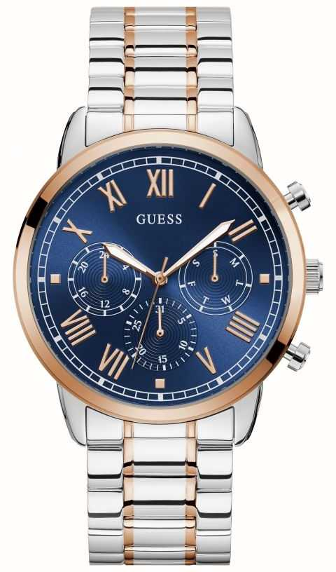 Guess W1309G4