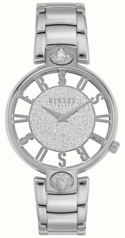 Versus Versace VSP491319