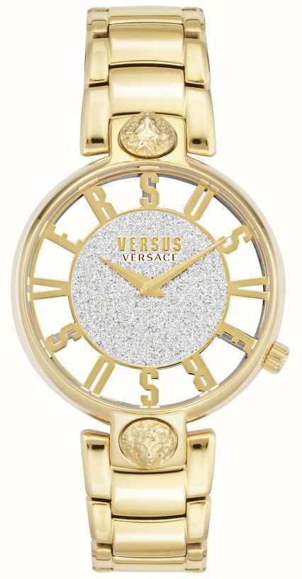 Versus Versace VSP491419