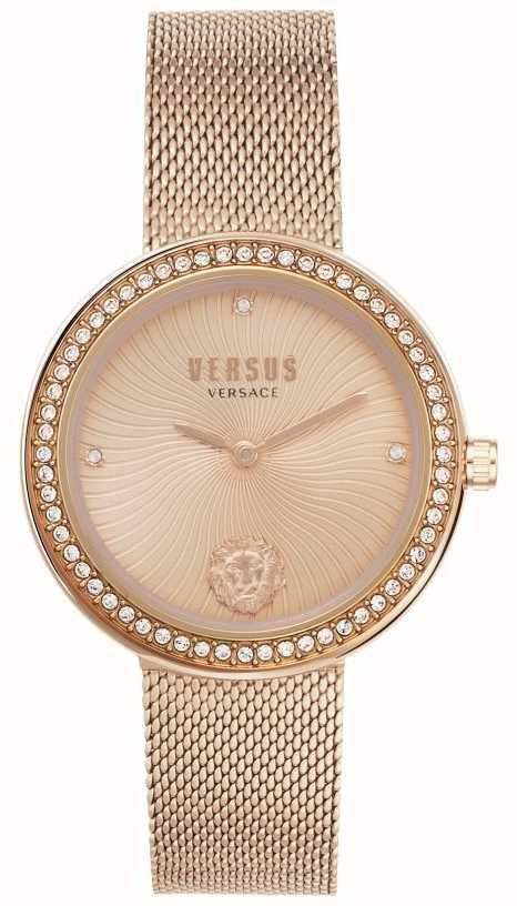 Versus Versace VSPEN0919
