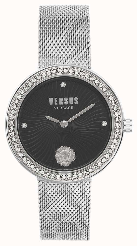 Versus Versace VSPEN0719