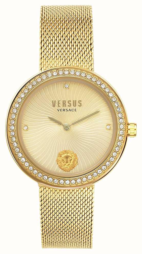 Versus Versace VSPEN0819