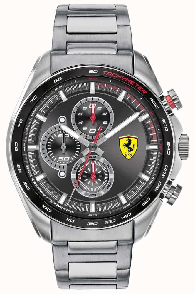 Scuderia Ferrari 0830652