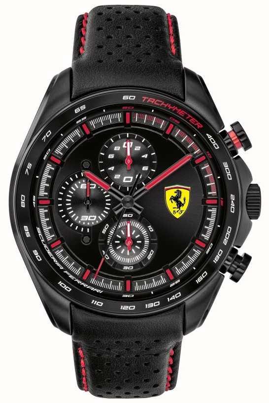 Scuderia Ferrari 0830647