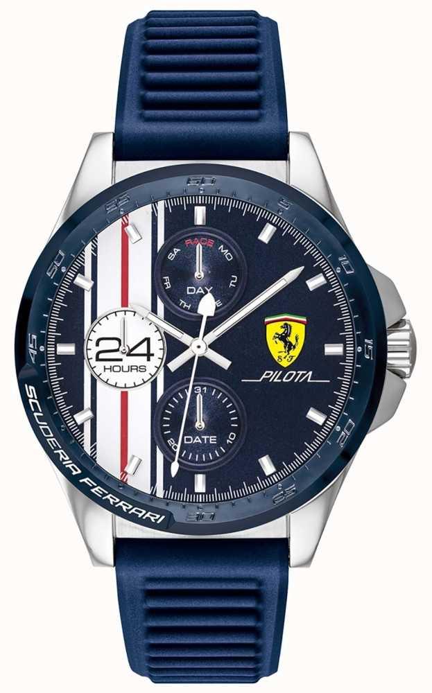 Scuderia Ferrari 0830660