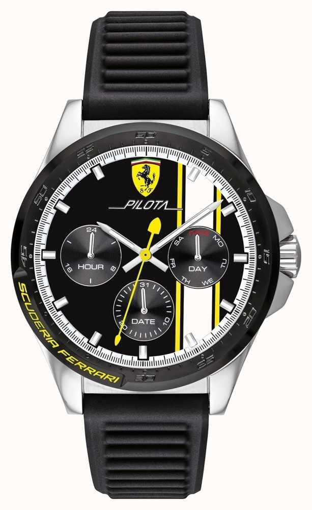 Scuderia Ferrari 0830659