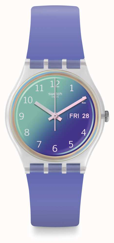 Swatch GE718