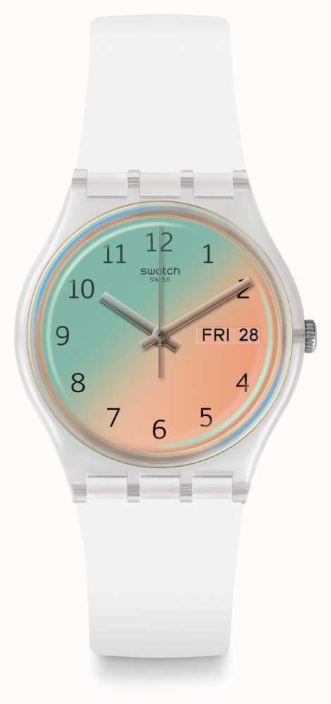Swatch GE720