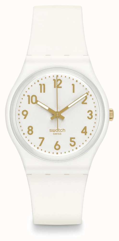 Swatch GW164