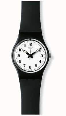 Swatch | Original Lady | Something New Watch | LB153