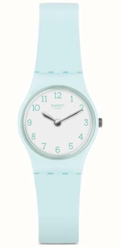 Swatch LG129