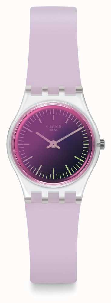 Swatch LK390