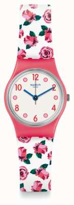 Swatch | Original Lady | Spring Crush Watch | LP154