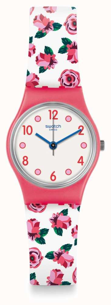 Swatch LP154