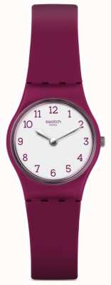 Swatch | Original Lady | Redbelle Watch | LR130