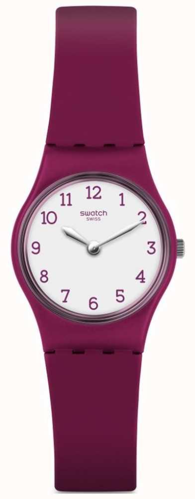 Swatch LR130