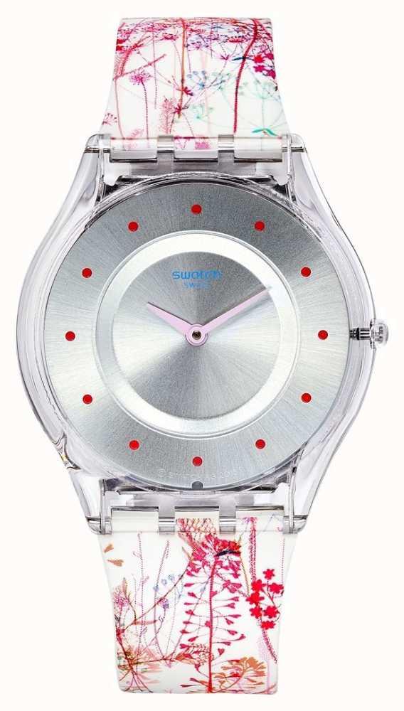 Swatch SFE102