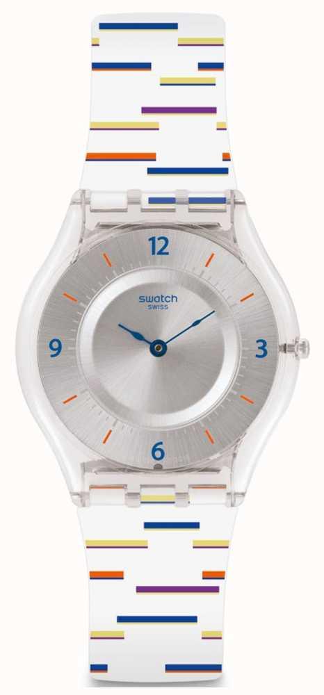 Swatch SFE108