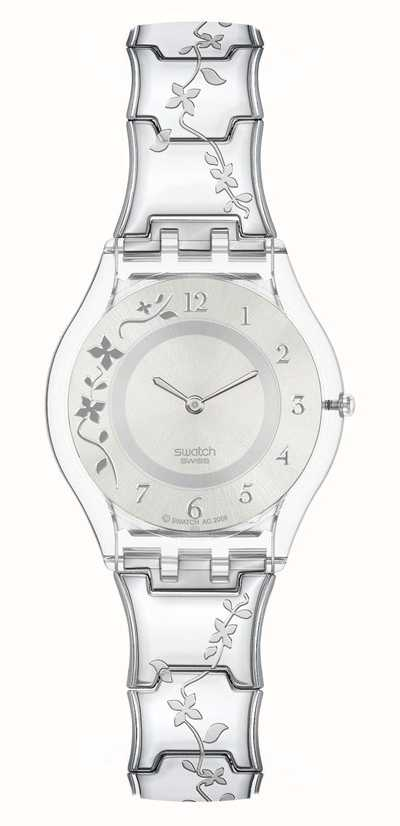 Swatch SFK300G