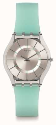 Swatch | Skin Classic | Summer Breeze Watch | SFK397