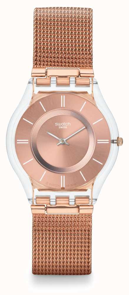 Swatch SFP115M
