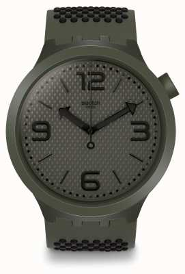 Swatch | Big Bold | BBBubbles Watch | SO27M100