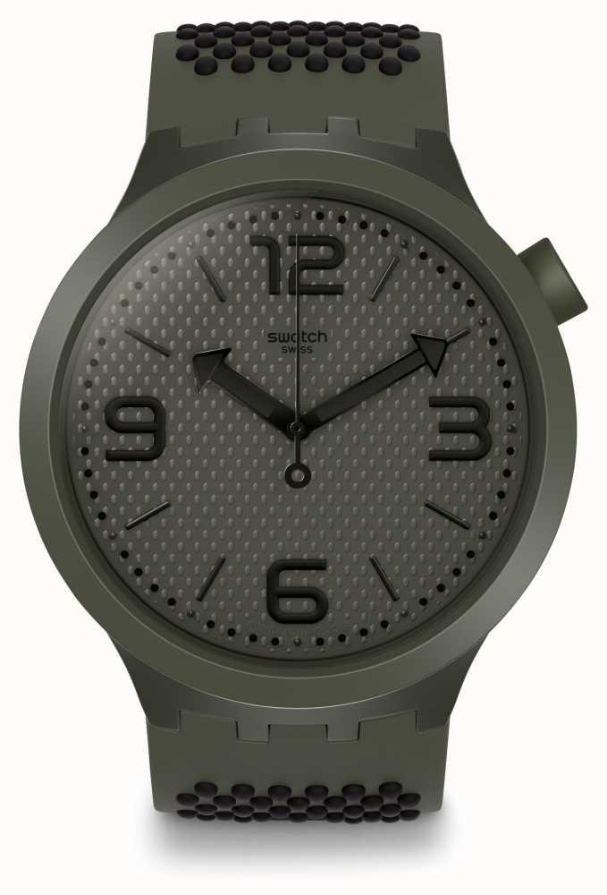 Swatch SO27M100